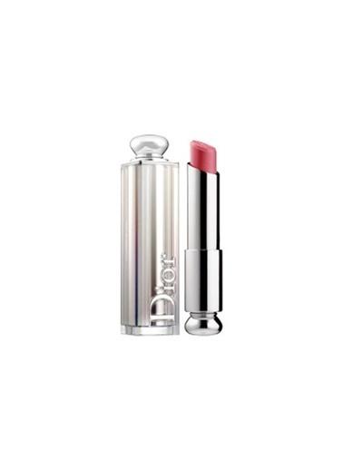 Dior Dior Addict Lipstick 780 Bold  Ruj Renksiz